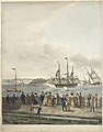 New York Harbor from the Battery MET DT2088.jpg