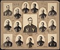 New York Highlanders Baseball Team, 1903.jpg