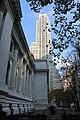 New York Public Library neighborhood - panoramio (15).jpg