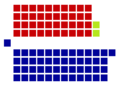 New Zealand 39th Parliament.png