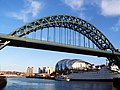 Newcastle Skyline - geograph.org.uk - 338462.jpg