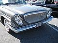 Newport 1962 (4111017194).jpg