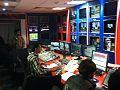 News9 control room (1).jpg