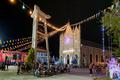 Nhà thờ Cái Đôi.png