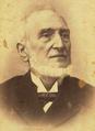 Nicanor Molinas.png