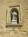 Niche of St. Dominic.jpg