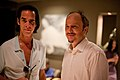 Nick Cave and Jeffrey Eugenides.jpg