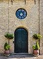 Nicolaaskerk (Hemelum) 20-07-2020. (actm.) 14.jpg