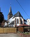 Niederkirchen Margarethenkirche 06.JPG