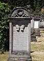 Niederroedern-Judenfriedhof-48-gje.jpg