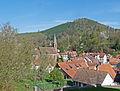 Niedersteinbach-Eglise catholique (1).jpg