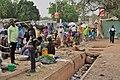 Niger, Dosso (77), street market.jpg