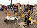 Niger, Dosso (79), street market.jpg