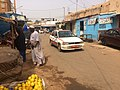 Niger, Niamey, Rue du Festival (Rue NB-30)(3).jpg