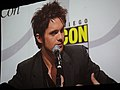 Nightmare on Elm Street panel - Thomas Dekker (4499362836).jpg