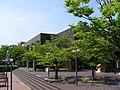 Niigata City Art Museum.jpg