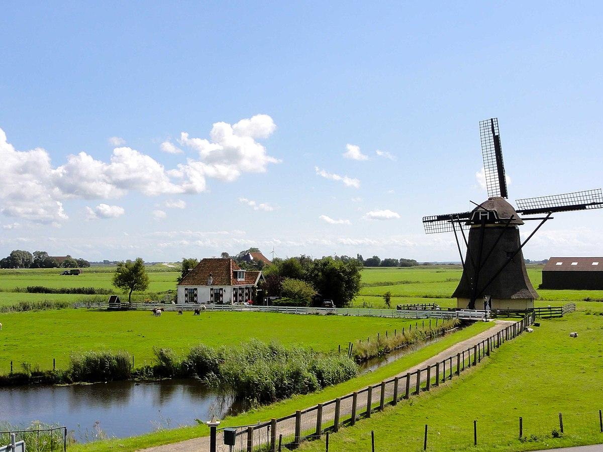 Dutch proverbs - Wikiquote