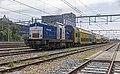 Nijmegen Volker Rail 203-1 DDM-1 plukstellen (27468132142).jpg