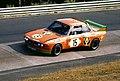 Niki Lauda BMW im Karussell (1973-07-06 Sp).jpg