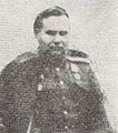 Nikolaj Smirnov (Poznan).jpg