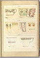 Nine Designs for Decorated Cups MET DP827015.jpg