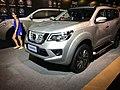 Nissan Terra VE 4x2 - Philippine Market.jpg