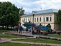 Nizhny-Kremlin-airplane-1445.jpg