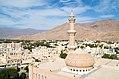 Nizwa Mosque (34201941005).jpg