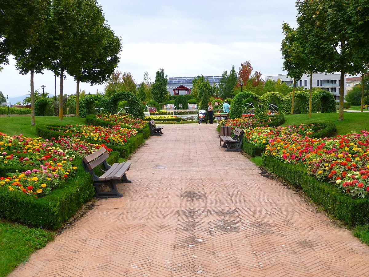 El jardin de los sentidos simple jardin de los sentidos with el jardin de los sentidos good - El jardin de los sentidos ...