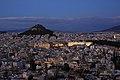 Noční pohled na Atény - panoramio.jpg