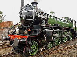 No.61306 Mayflower LNER Thompson Class B1 (6163851645).jpg