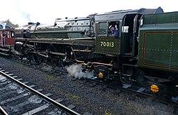 No.70013 Oliver Cromwell Britannia Class 7MT (6779086955).jpg