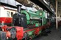 No 1 Bonnie Prince Charlie Didcot Railway Centre.jpg