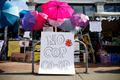 No Cop Co-Op (50004505792).png