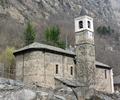 Noasca chiesa.png