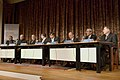 Nobel Prize 2010-Press Conference KVA-DSC 8017.jpg