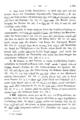 Noeldeke Syrische Grammatik 1 Aufl 146.png