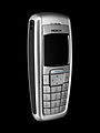 Nokia2600.jpg