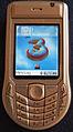 Nokia 6630.jpg