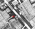 Nolli 1748 San Dionisio alle Quattro Fontane.jpg