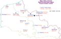 Noms NL villes N-PdC.png