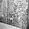 noord muur schip inwendig - ede - 20066822 - rce