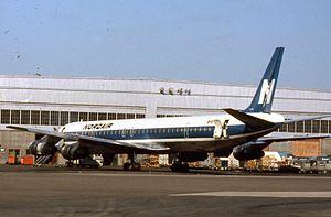 Nordair DC-8-71CF C-GNDA 2.jpg