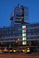 Norddeutsche Landesbank Hannover2.jpg