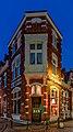 Norderney, Kur-Apotheke -- 2018 -- 1016-20.jpg