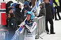 Nordic Combined WC Trondheim 2016-02-10 Tino Edelmann.JPG