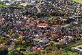 Nordkirchen, Ortsansicht -- 2014 -- 3813.jpg