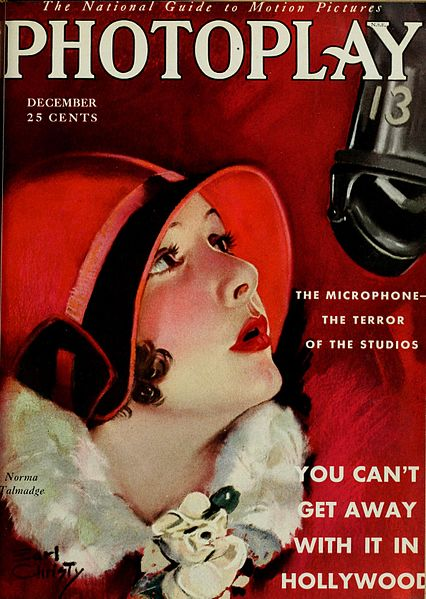 File:Norma Talmadge Photoplay cover.jpg