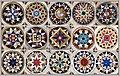 Norman-Arab-Byzantine mosaics (37660499851).jpg