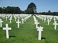 Normandy American Cemetery and Memorial (1).jpg